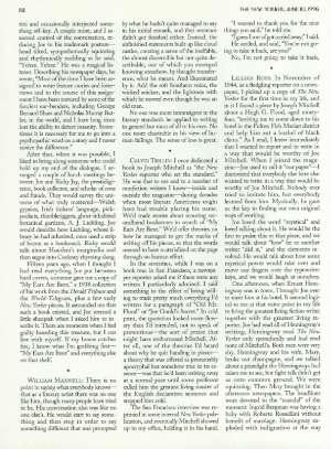 June 10, 1996 P. 82
