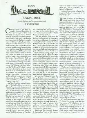 June 10, 1996 P. 84