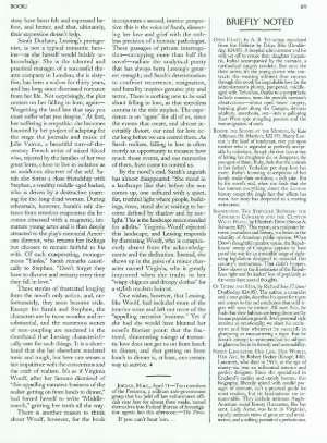 June 10, 1996 P. 89