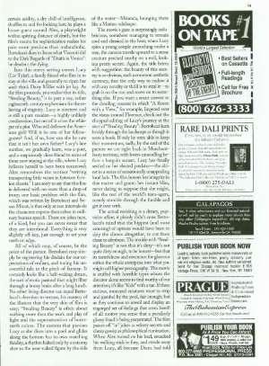 June 10, 1996 P. 90