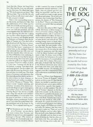 June 10, 1996 P. 93