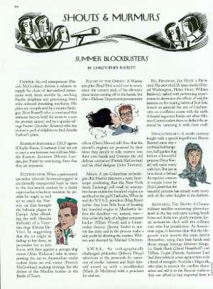 June 10, 1996 P. 94