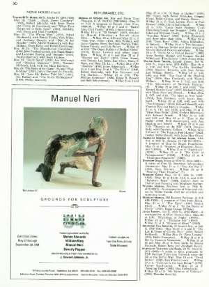 May 23, 1994 P. 31