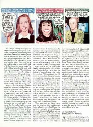 May 23, 1994 P. 36