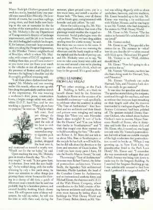 May 23, 1994 P. 38