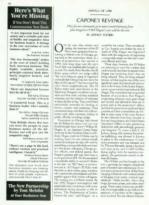May 23, 1994 P. 46