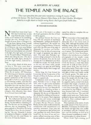 May 23, 1994 P. 72