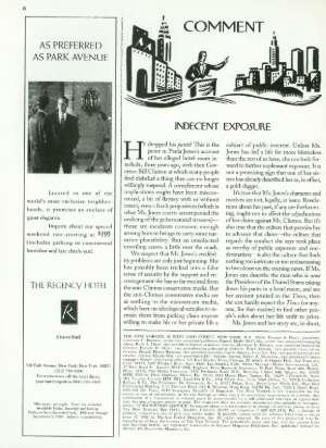 May 23, 1994 P. 6
