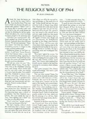 May 23, 1994 P. 78