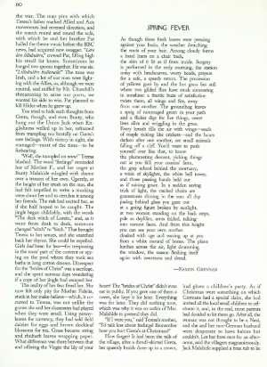 May 23, 1994 P. 80