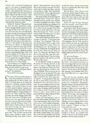 May 23, 1994 P. 83