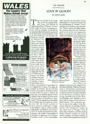 May 23, 1994 P. 89