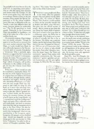 May 23, 1994 P. 96
