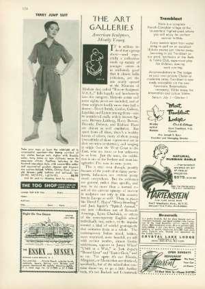 May 23, 1959 P. 124