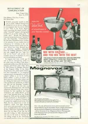 May 23, 1959 P. 129