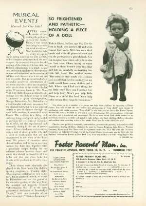 May 23, 1959 P. 137