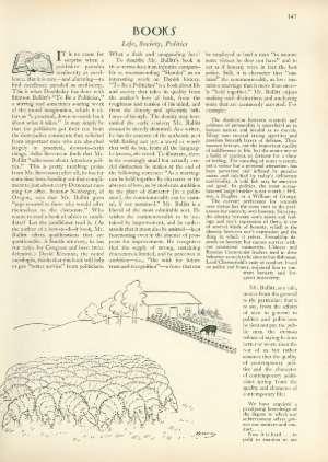 May 23, 1959 P. 147