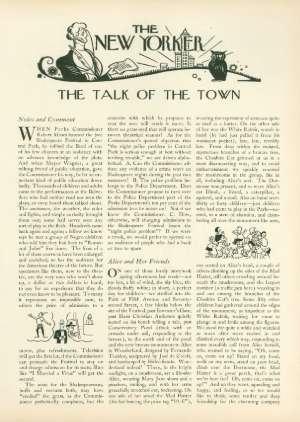 May 23, 1959 P. 31