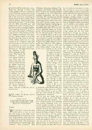 May 23, 1959 P. 32
