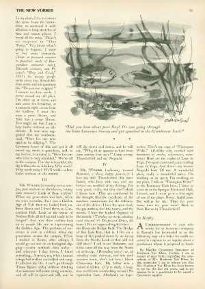 May 23, 1959 P. 34