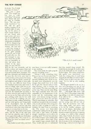 May 23, 1959 P. 36