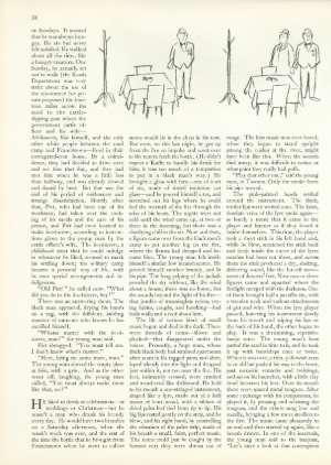 May 23, 1959 P. 39