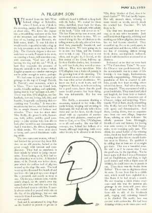 May 23, 1959 P. 40