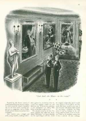 May 23, 1959 P. 42