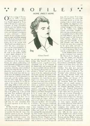 May 23, 1959 P. 47