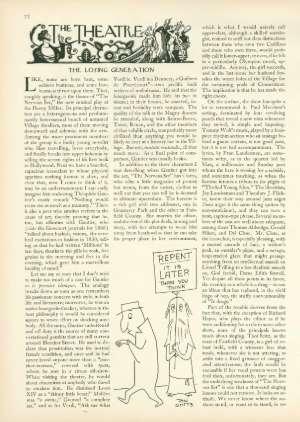 May 23, 1959 P. 72