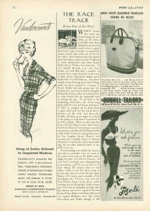 May 23, 1959 P. 82