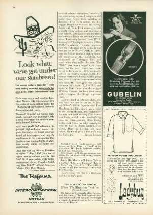 May 23, 1959 P. 85