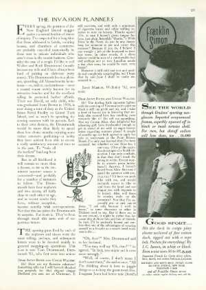 May 23, 1959 P. 89