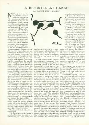 May 23, 1959 P. 96