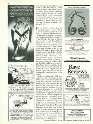 October 16, 1989 P. 107