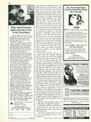 October 16, 1989 P. 127