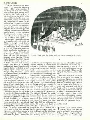 October 16, 1989 P. 38