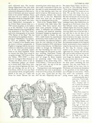 October 16, 1989 P. 40