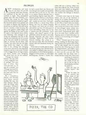 October 16, 1989 P. 42