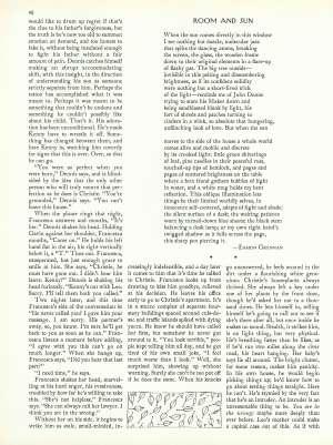 October 16, 1989 P. 48