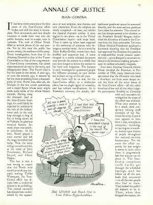October 16, 1989 P. 51