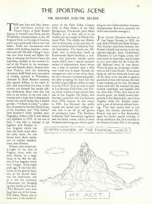 October 16, 1989 P. 85