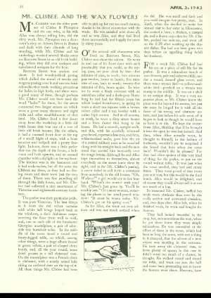 April 3, 1943 P. 20