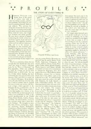 April 3, 1943 P. 24