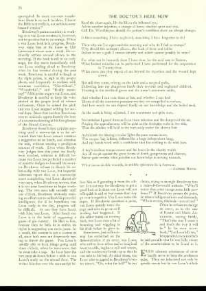 April 3, 1943 P. 26
