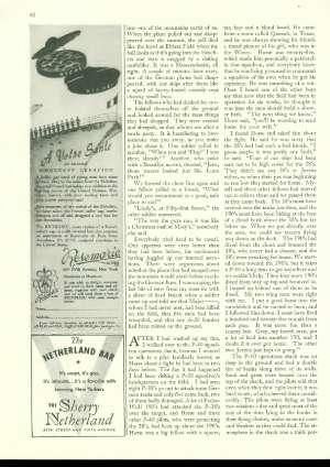 April 3, 1943 P. 40