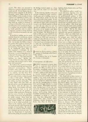 February 1, 1947 P. 18