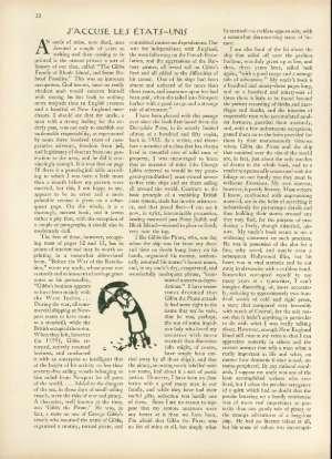 February 1, 1947 P. 22