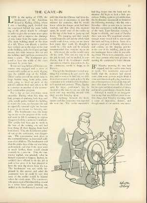 February 1, 1947 P. 25