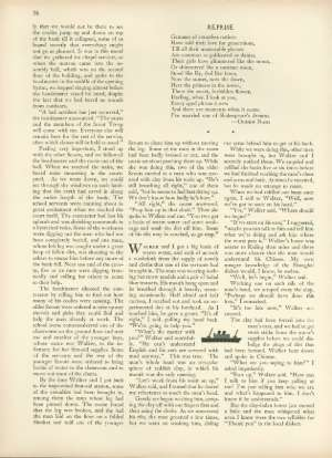 February 1, 1947 P. 26